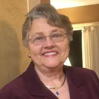 Joan Wagnon, Kansas