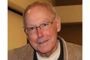 John Strickler, Kansas