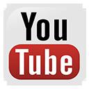 KOHP on YouTube