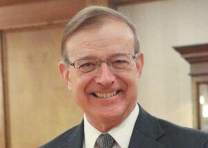 Dave Heinemann, Kansas