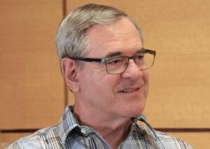 Dave Pope, Kansas